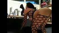 Moreninha sensacional faz sexo gratis com tarado