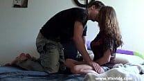 Novinha ixxx fode com seu namorado fogoso