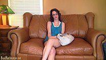 Videos de mulheres peladas fodendo no sofa