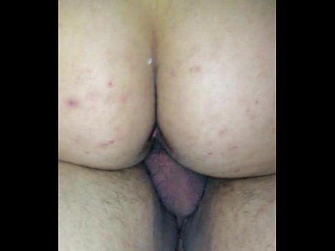 Baixar Vidios Porno Gratis