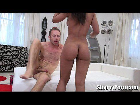 Morena cnn amador fodendo com seu marido