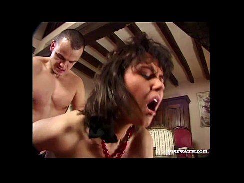 Morena vagabundas do orkut em sexo na casa de campo