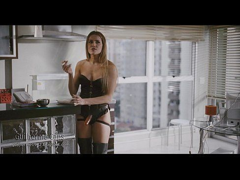 Gostosa deborah secco em sexo quente