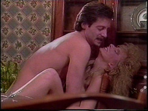 Vadia mari alexandre nua toda quente a fim de sexo