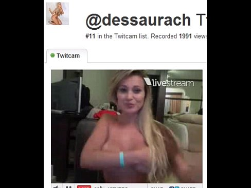 Bela andressa ferreira nua na webcam