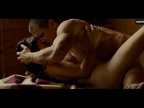 Cena de sexo com a elizabeth olsen nua