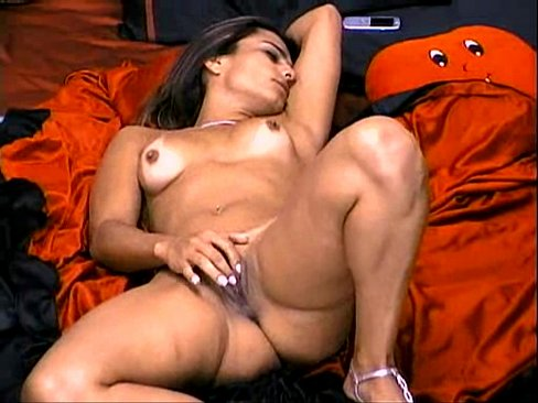 Drink swallow cum milf movies
