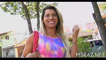 Loira deliciosa no www samba porno com br