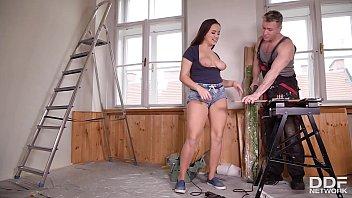 Safada no xvideos boquete mama o pintor